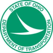 Company Logo_DOT Ohio 1