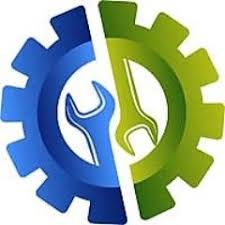 Company Logo_Vector Fleet 1