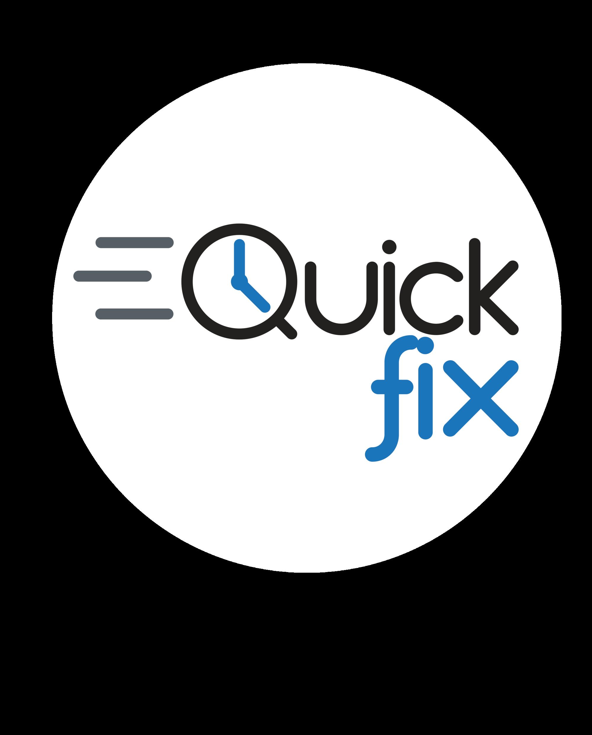 Quickfix_Icon_2000x