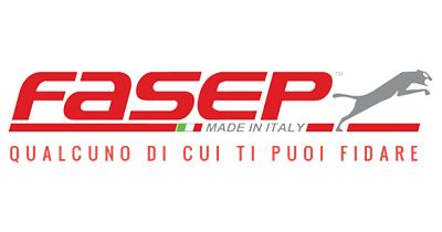 FASEP Logo